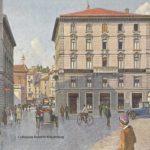 Posta Lugano