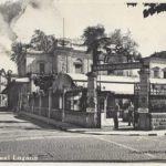 Kursaal Lugano