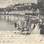Riva Albertolli Lugano