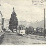 Riva Caccia Lugano