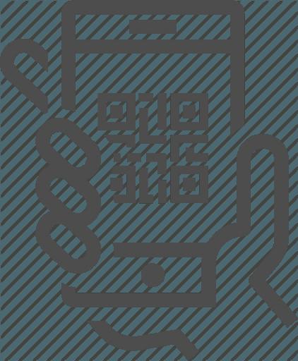 knijnenburg barcode scan