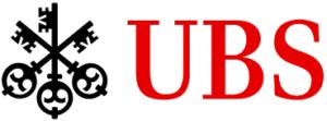 knijnenburg ubs logo