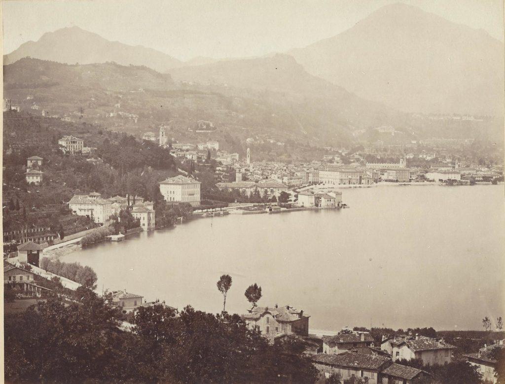 1875 Lugano Paradiso