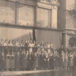 1935 Lugano Millet e Werner