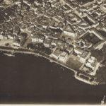 1940 Lugano il quai