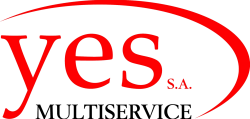 YesMultiservice LogoTrsaparente