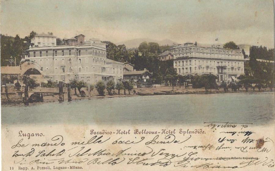Lugano Splendide generale - 3