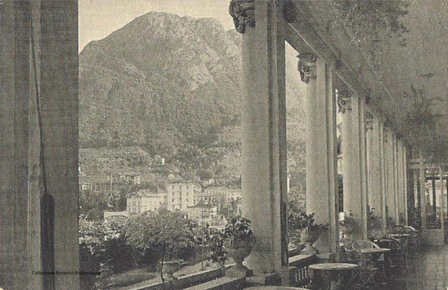 Lugano Splendide generale - 7