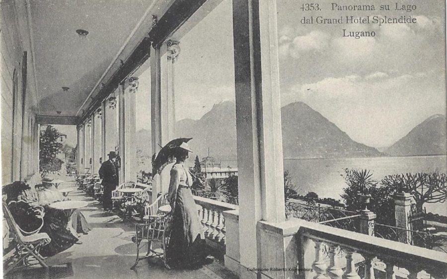 Lugano Splendide generale - 9