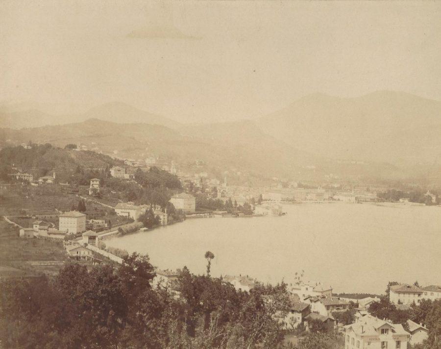 Lugano 1882